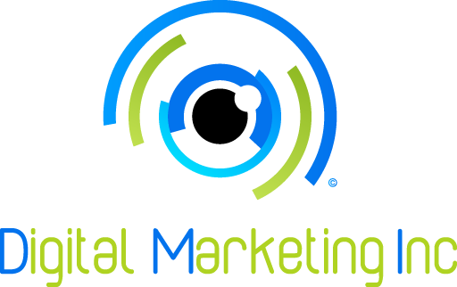 DIGITAL MARKETING INC